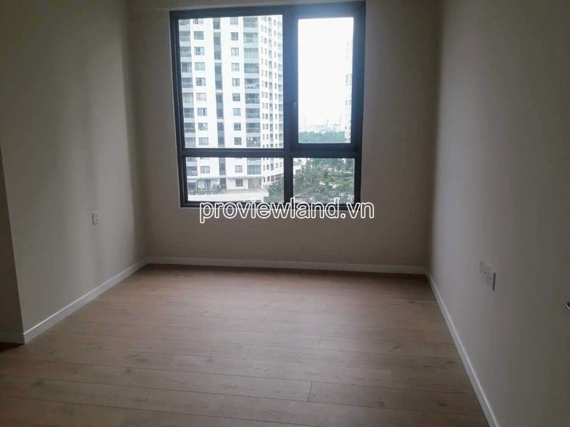 Diamond-Island-DKC-can-ho-apartment-2pn-86m2-Canary-proviewland-161219-02