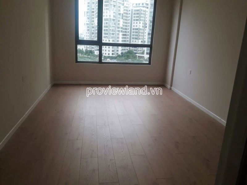 Diamond-Island-DKC-can-ho-apartment-2pn-86m2-Canary-proviewland-161219-03