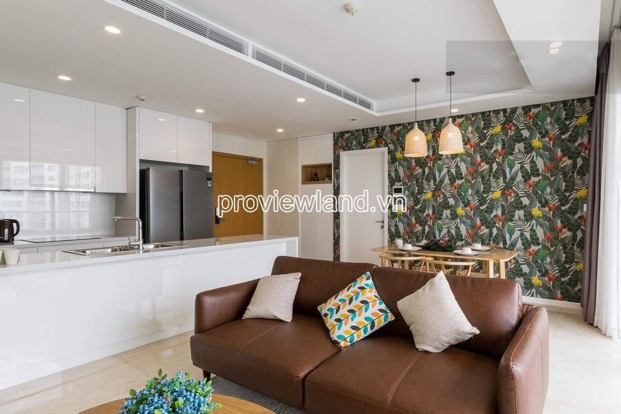 Diamond-Island-DKC-can-ho-apartment-for-rent-2pn-88m2-Maldives-proviewland-071219-03