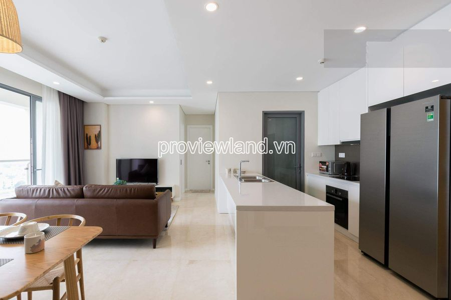 Diamond-Island-DKC-can-ho-apartment-for-rent-2pn-88m2-Maldives-proviewland-071219-04