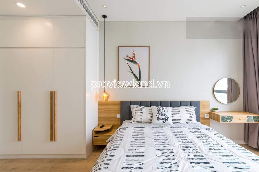 Diamond-Island-DKC-can-ho-apartment-for-rent-2pn-88m2-Maldives-proviewland-071219-07