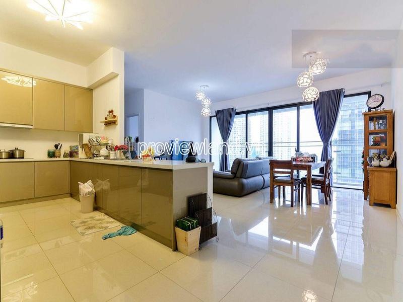Estella-Heights-AP-apartmennt-can-ho-3pn-150m2-block-T1-proviewland-211219-01