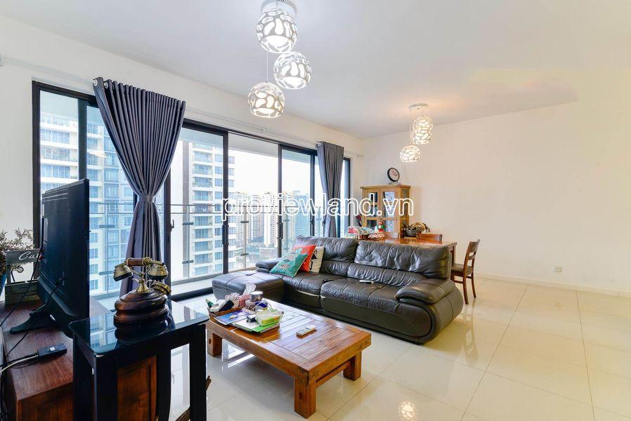 Estella-Heights-AP-apartmennt-can-ho-3pn-150m2-block-T1-proviewland-211219-02