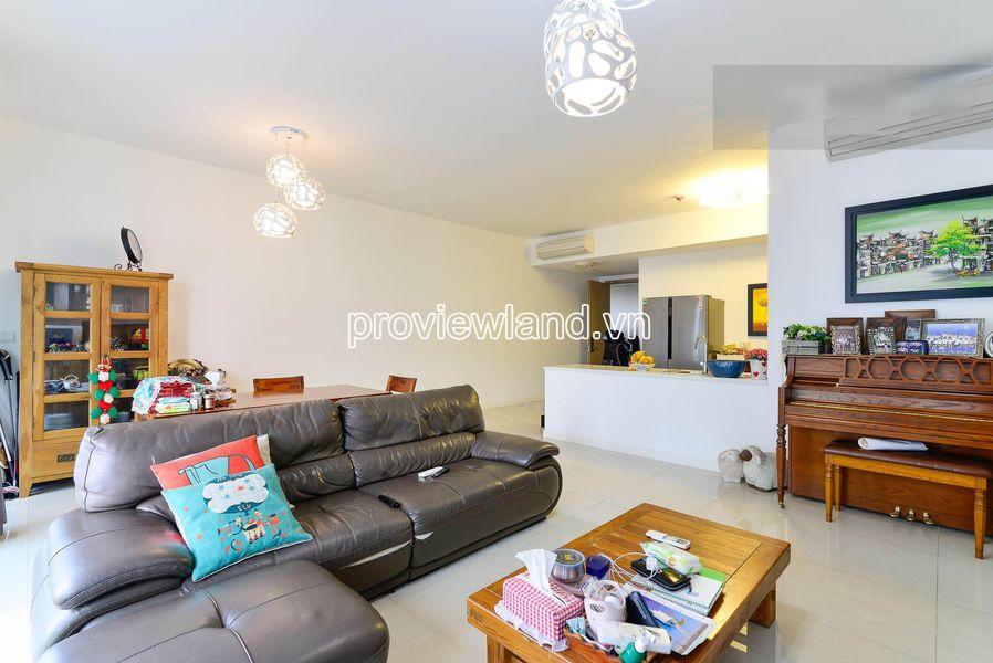 Estella-Heights-AP-apartmennt-can-ho-3pn-150m2-block-T1-proviewland-211219-04