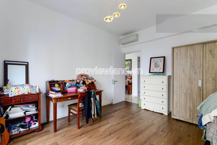 Estella-Heights-AP-apartmennt-can-ho-3pn-150m2-block-T1-proviewland-211219-05