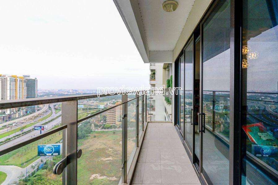Estella-Heights-AP-apartmennt-can-ho-3pn-150m2-block-T1-proviewland-211219-06