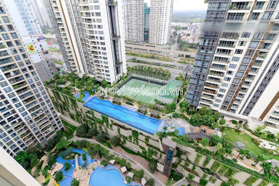 Estella-Heights-AP-apartmennt-can-ho-3pn-150m2-block-T1-proviewland-211219-08