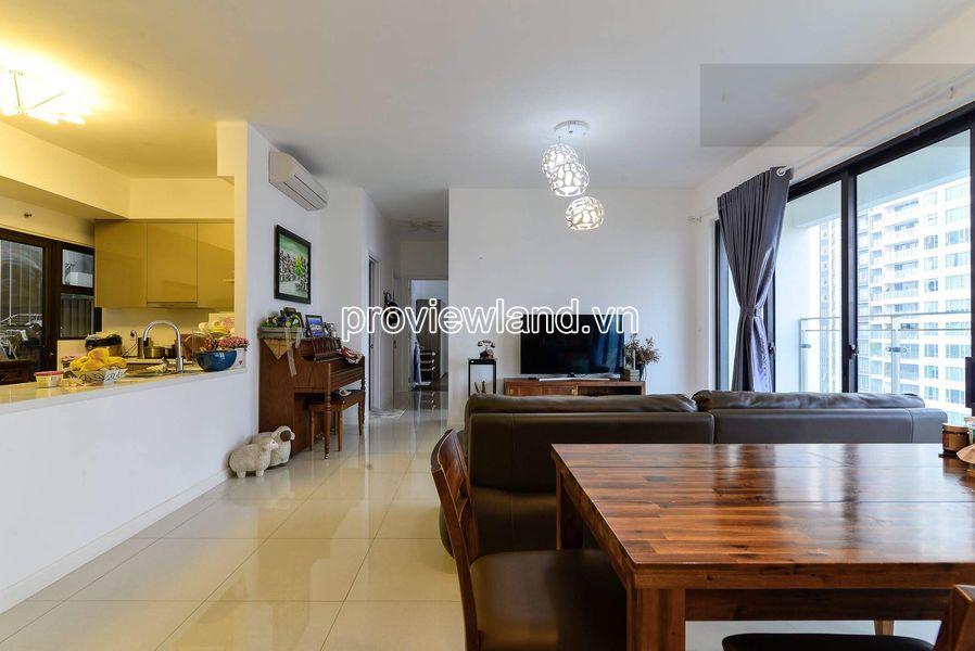Estella-Heights-AP-apartmennt-can-ho-3pn-150m2-block-T1-proviewland-211219-09