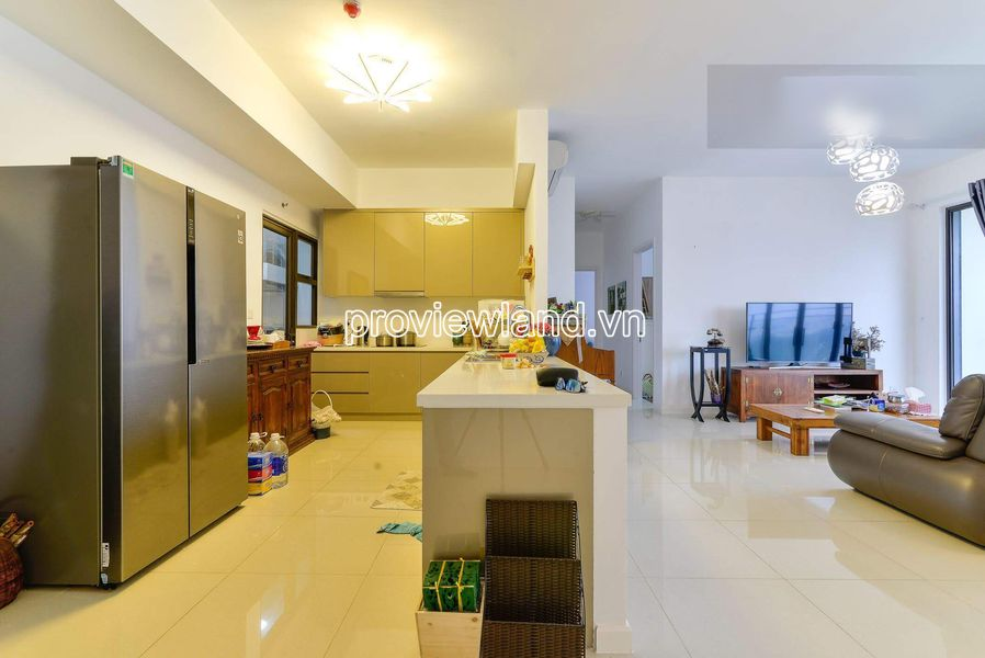 Estella-Heights-AP-apartmennt-can-ho-3pn-150m2-block-T1-proviewland-211219-10