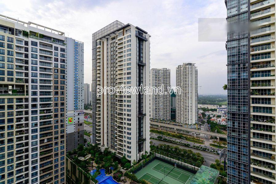 Estella-Heights-AP-apartmennt-can-ho-3pn-150m2-block-T1-proviewland-211219-11