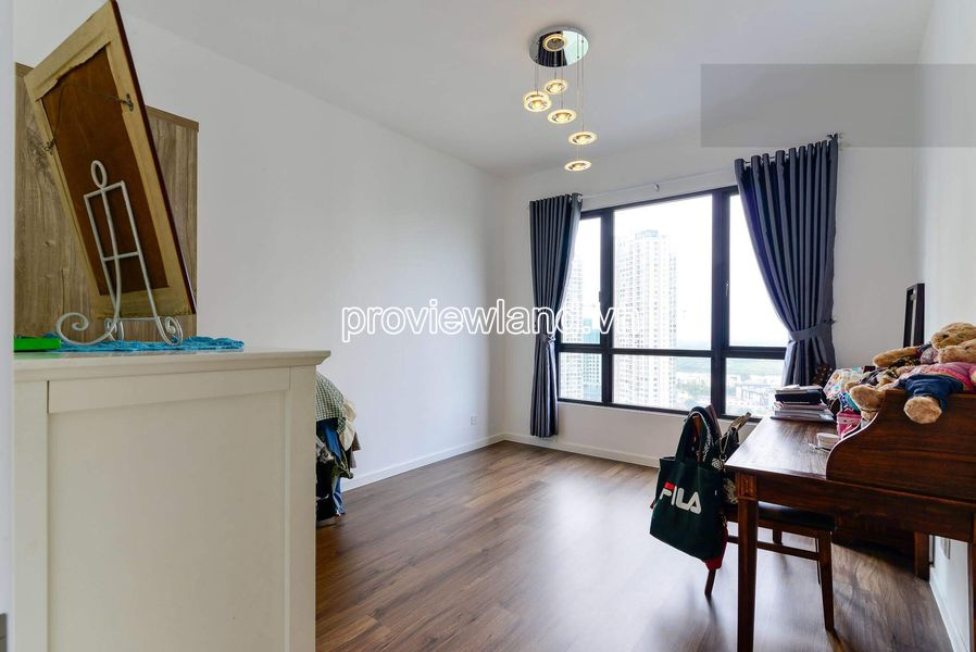 Estella-Heights-AP-apartmennt-can-ho-3pn-150m2-block-T1-proviewland-211219-16