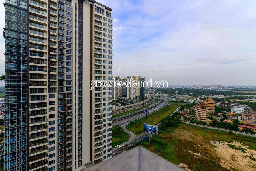 Estella-Heights-AP-apartmennt-can-ho-3pn-150m2-block-T1-proviewland-211219-18