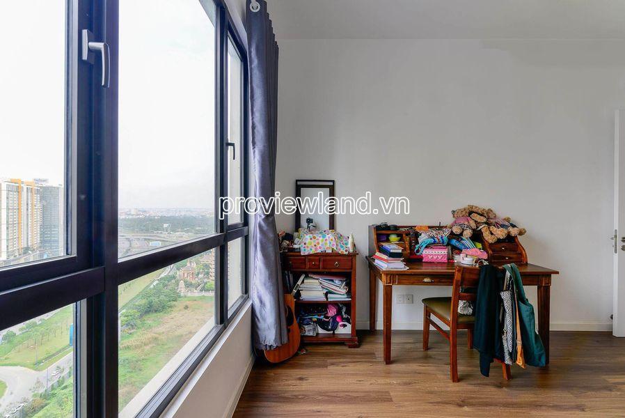 Estella-Heights-AP-apartmennt-can-ho-3pn-150m2-block-T1-proviewland-211219-19