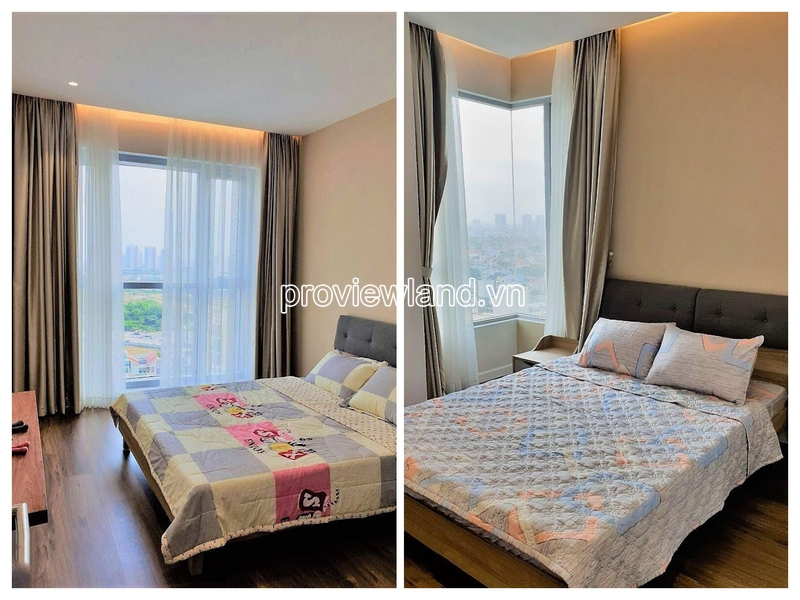 Estella-Heights-AP-ban-can-ho-3pn-125m2-block-T3-proviewland-231219-04