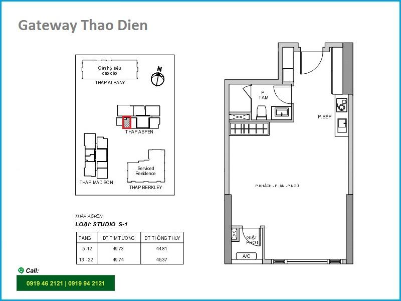Gateway-Thao-Dien-Aspen-layout-mat-bang-canho-studio-1pn-50m2