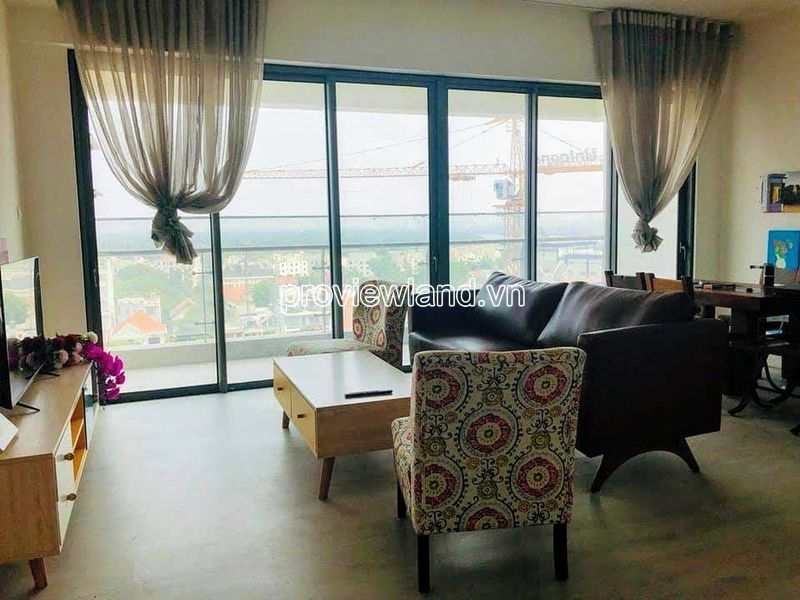 Gateway-Thao-Dien-apartment-for-rent-3beds-132m2-madison-proviewland-111219-01