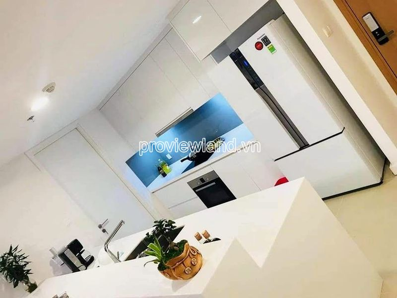 Gateway-Thao-Dien-apartment-for-rent-3beds-132m2-madison-proviewland-111219-03