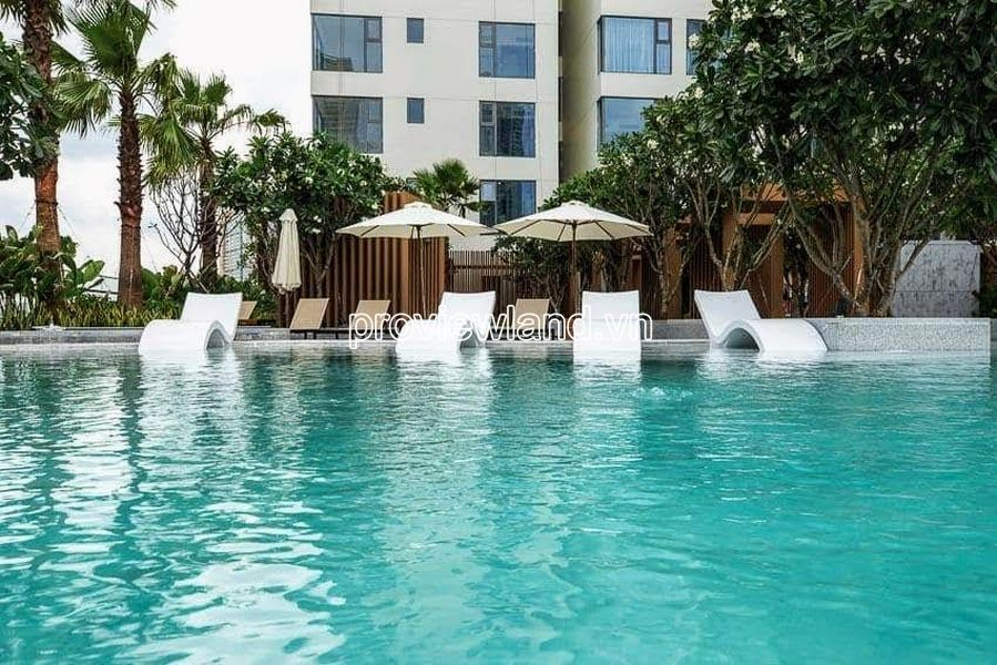 Gateway-Thao-Dien-apartment-for-rent-3beds-132m2-madison-proviewland-111219-04