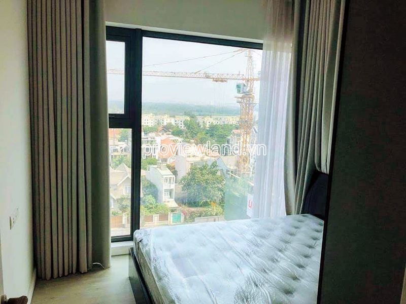 Gateway-Thao-Dien-apartment-for-rent-3beds-132m2-madison-proviewland-111219-05
