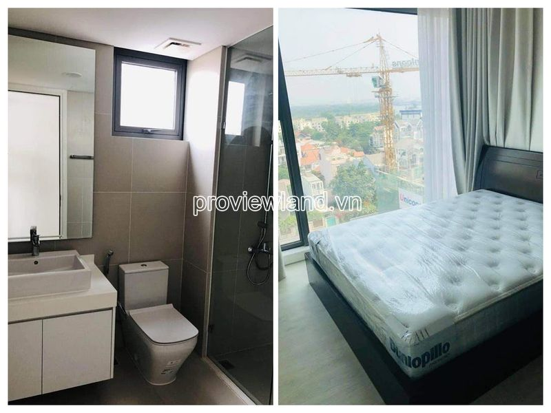 Gateway-Thao-Dien-apartment-for-rent-3beds-132m2-madison-proviewland-111219-07