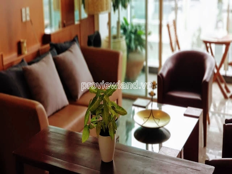 Hoang-Anh-Riverview-apartment-for-rent-4beds-177m2-proviewland-311219-02