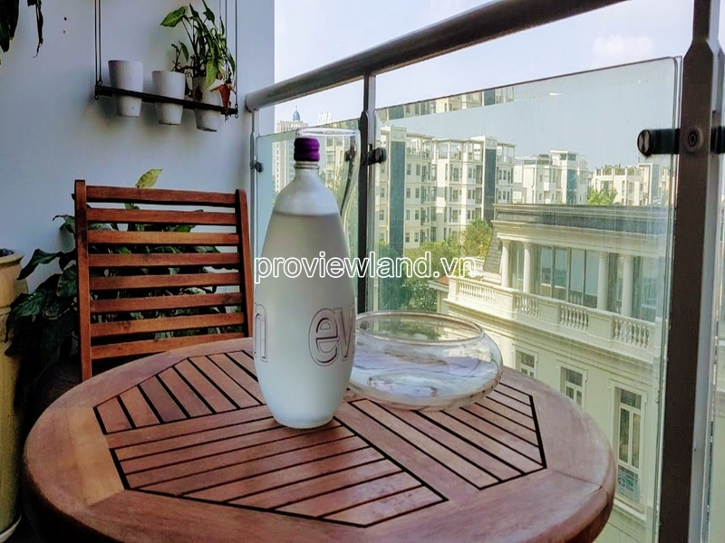 Hoang-Anh-Riverview-apartment-for-rent-4beds-177m2-proviewland-311219-03