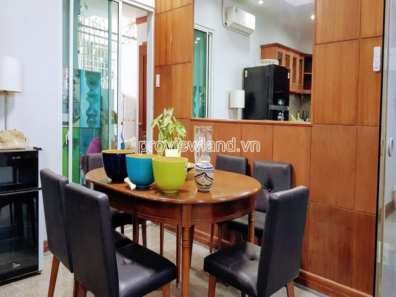 Hoang-Anh-Riverview-apartment-for-rent-4beds-177m2-proviewland-311219-04