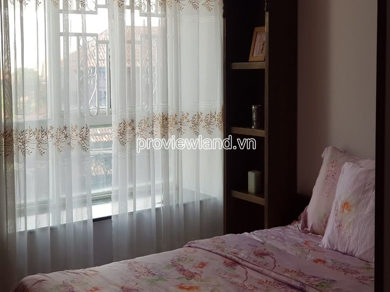 Hoang-Anh-Riverview-apartment-for-rent-4beds-177m2-proviewland-311219-05