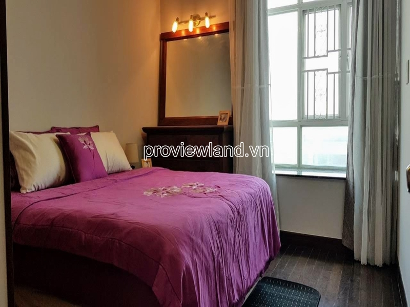 Hoang-Anh-Riverview-apartment-for-rent-4beds-177m2-proviewland-311219-08