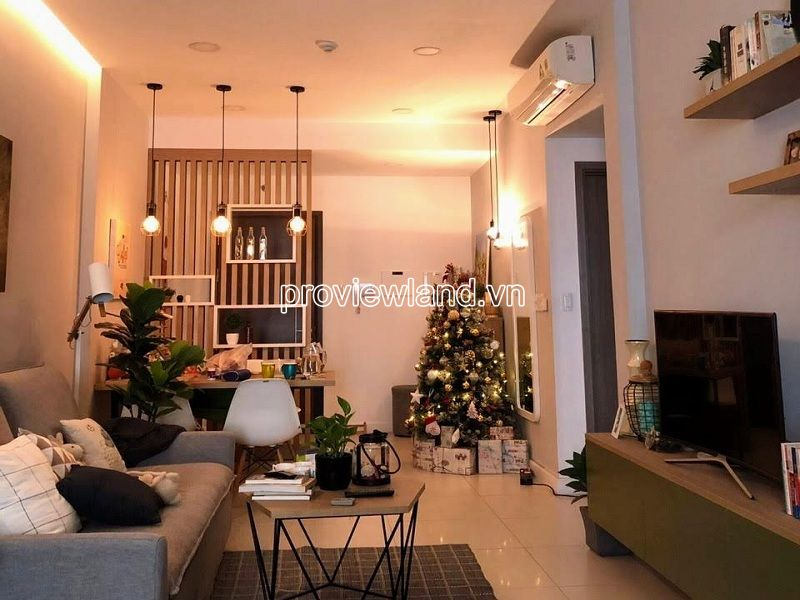 Lexington-residence-apartment-for-rent-1bed-49m2-proviewland-231219-01