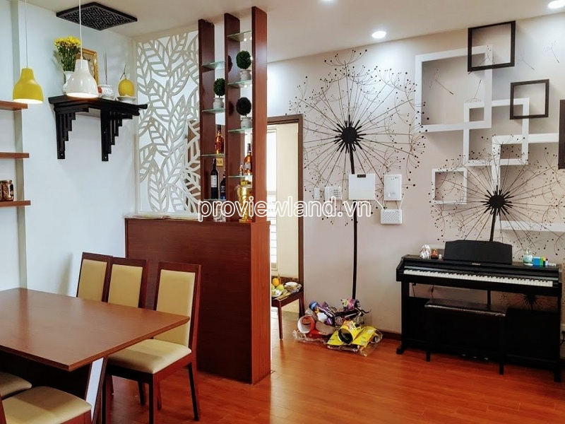 Lexington-residence-apartment-for-rent-3beds-97m2-proviewland-301219-02