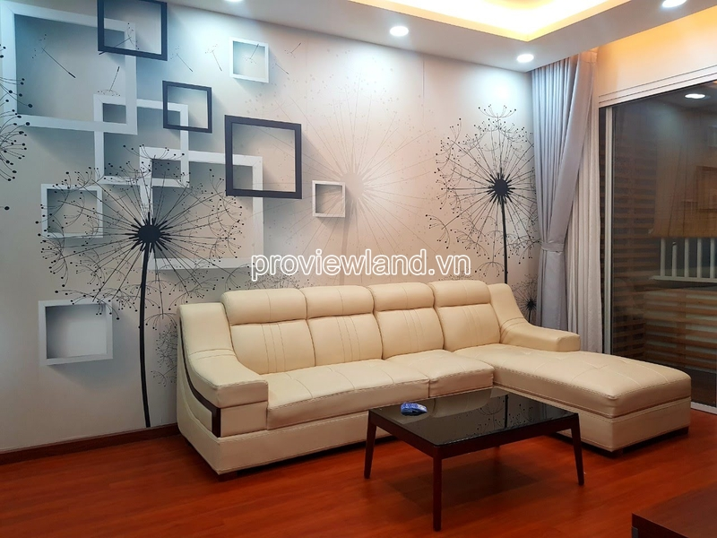 Lexington-residence-apartment-for-rent-3beds-97m2-proviewland-301219-03