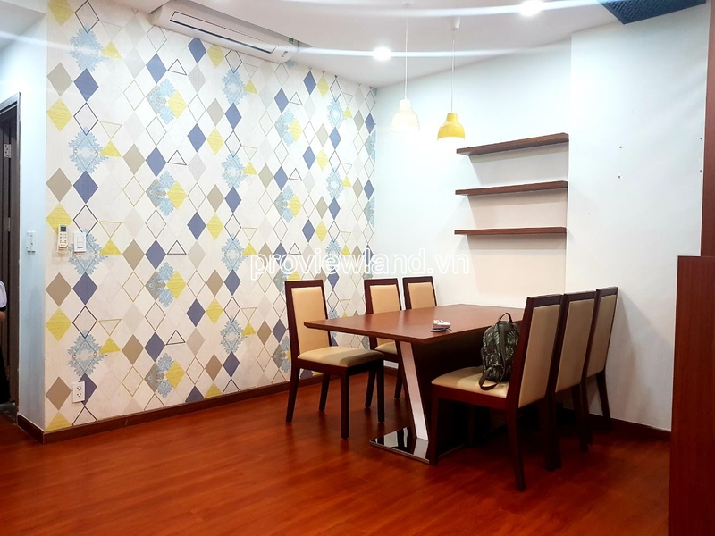Lexington-residence-apartment-for-rent-3beds-97m2-proviewland-301219-04