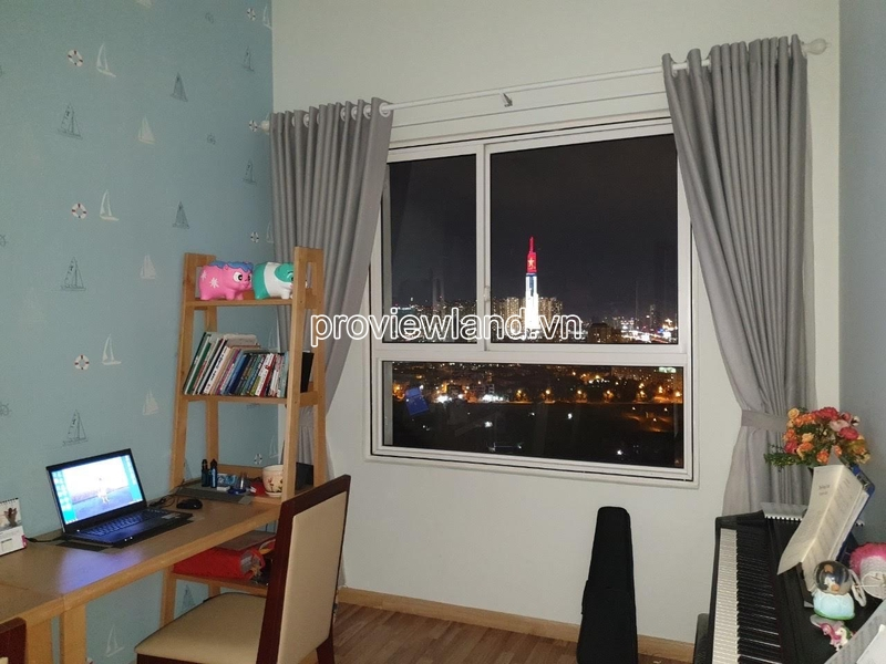 Lexington-residence-apartment-for-rent-3beds-97m2-proviewland-301219-05
