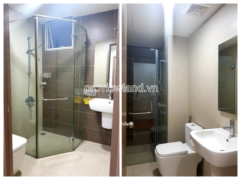 Lexington-residence-apartment-for-rent-3beds-97m2-proviewland-301219-10