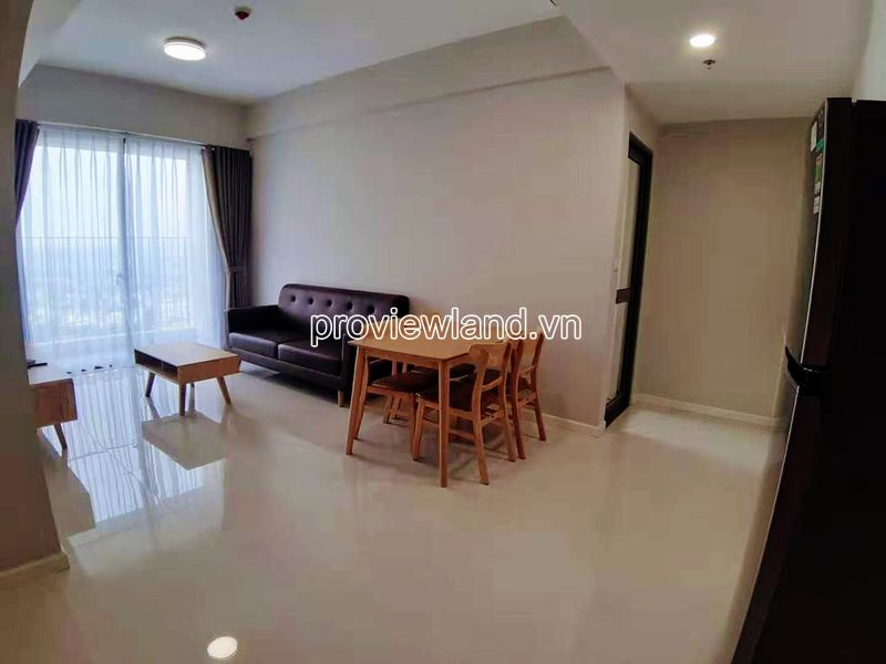 Masteri-An-phu-apartment-for-rent-2brs-69m2-block-A-proviewland-141219-01