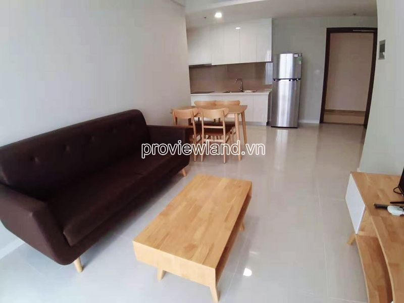 Masteri-An-phu-apartment-for-rent-2brs-69m2-block-A-proviewland-141219-02