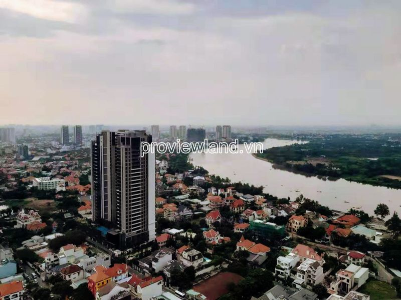 Masteri-An-phu-apartment-for-rent-2brs-69m2-block-A-proviewland-141219-04