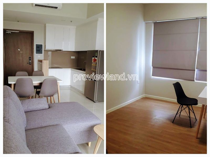 Masteri-An-phu-apartment-for-rent-2brs-70m2-proviewland-141219-03