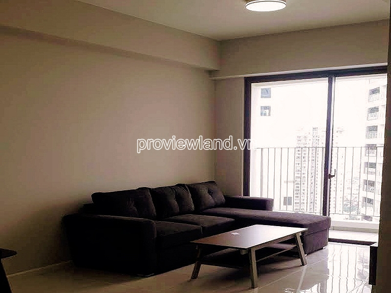 Masteri-An-phu-apartment-for-rent-2brs-71m2-proviewland-141219-01