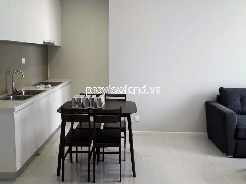 Masteri-An-phu-apartment-for-rent-2brs-71m2-proviewland-141219-02