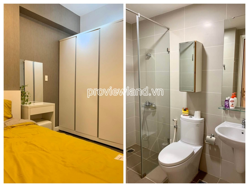 Masteri-Thao-Dien-apartment-for-rent-2brs-64m2-proviewland-121219-04