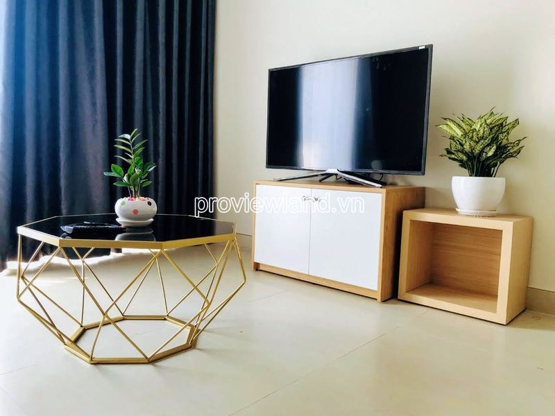 Masteri-Thao-Dien-apartment-for-rent-2brs-70m2-T3-proviewland-121219-01