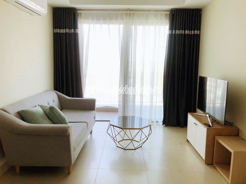Masteri-Thao-Dien-apartment-for-rent-2brs-70m2-T3-proviewland-121219-02