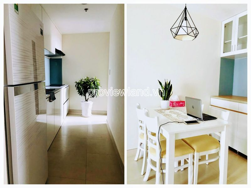 Masteri-Thao-Dien-apartment-for-rent-2brs-70m2-T3-proviewland-121219-03