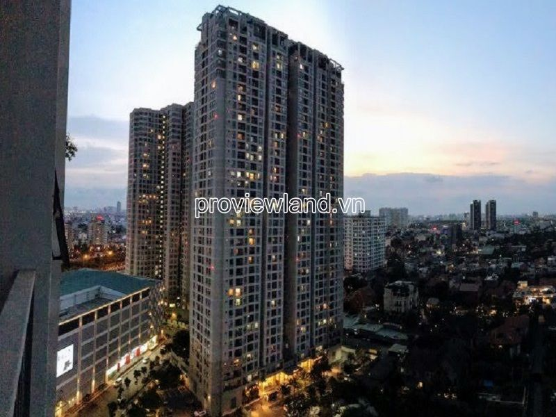 Masteri-Thao-Dien-apartment-for-rent-2brs-70m2-T3-proviewland-121219-05