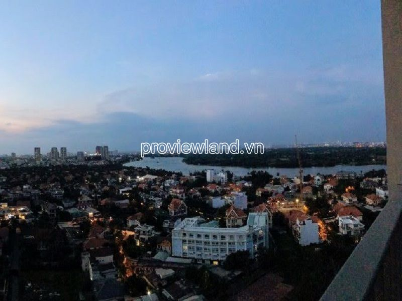 Masteri-Thao-Dien-apartment-for-rent-2brs-70m2-T3-proviewland-121219-06