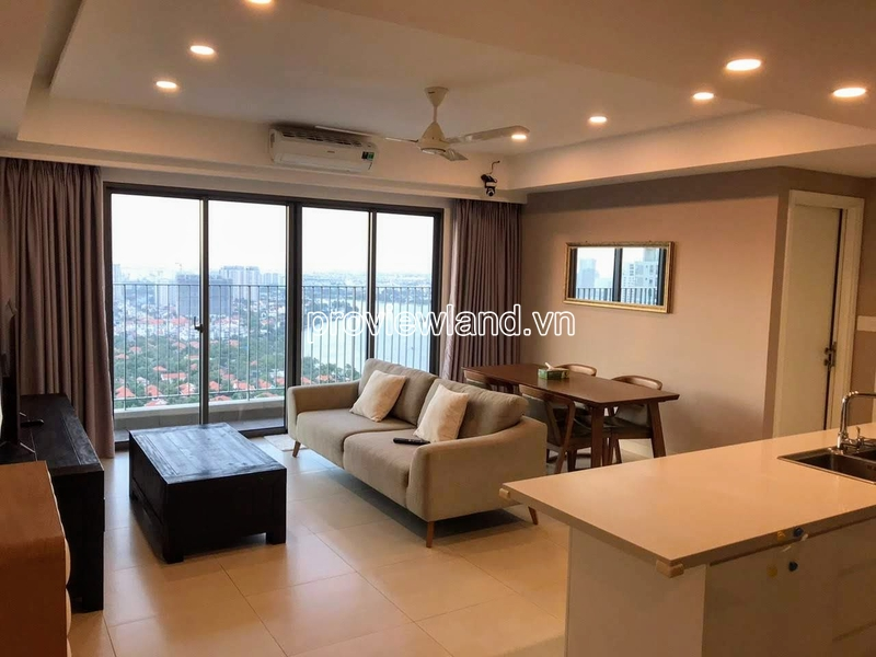 Masteri-Thao-Dien-apartment-for-rent-3brs-100m2-proview-121219-01