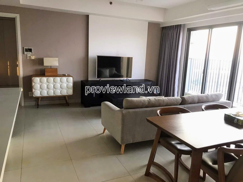 Masteri-Thao-Dien-apartment-for-rent-3brs-100m2-proview-121219-02