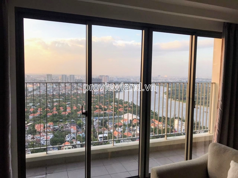 Masteri-Thao-Dien-apartment-for-rent-3brs-100m2-proview-121219-03